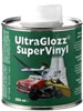 UltraGlozz® SuperVinyl 250 ml